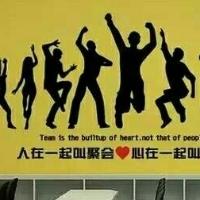 凤凰彩票官网网址二代购网络科技有限公司