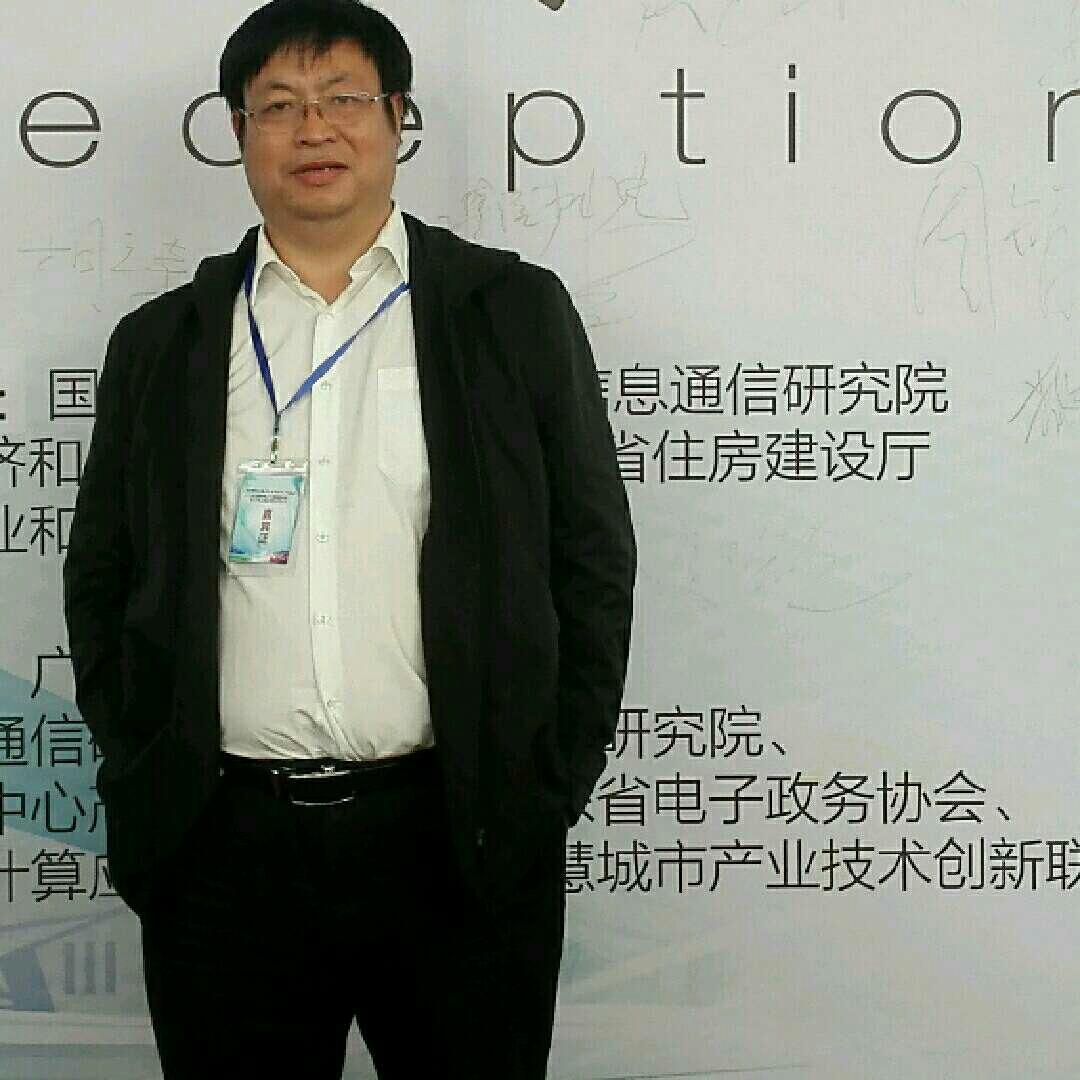 360500云商业服务中心(manbetx登陆二代购网络科技有限公司)