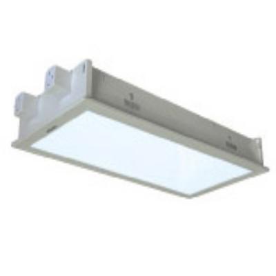 飞利浦照明系列---嵌入式厨房灯-西门子开关插座,家居