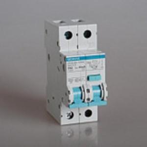 西门子开关--漏电保护--2P63A漏电
