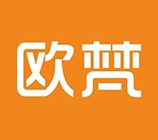 广州市欧梵家具制造有限公司