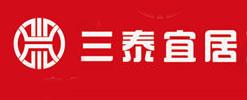 武汉三泰宜居五金有限公司