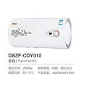 DSZF-CDY010