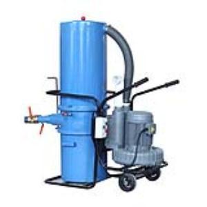 DC系列工业吸尘器