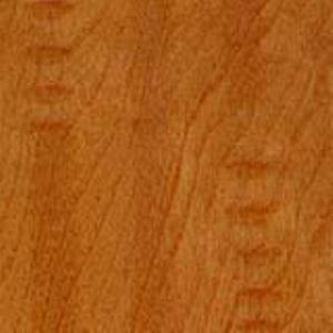 多层实木地板JH6001