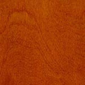 多层实木地板JH6002