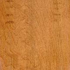 多层实木地板JH6003
