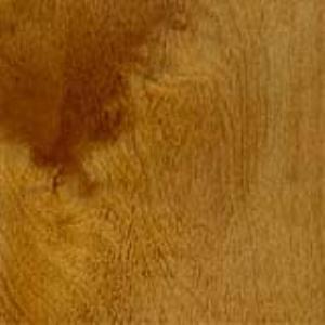 多层实木地板JH6005