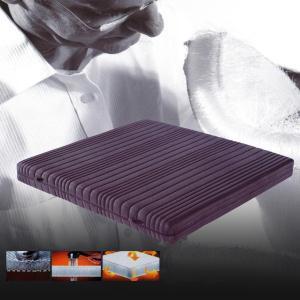 澳斯特3D床垫-8887