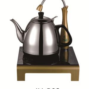 万宝JH-B02茶艺壶