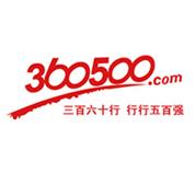 中国农村电商事业部