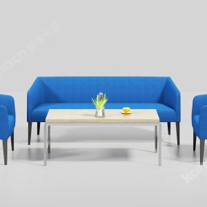 沙发S070