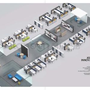 維尼全系列產品圖