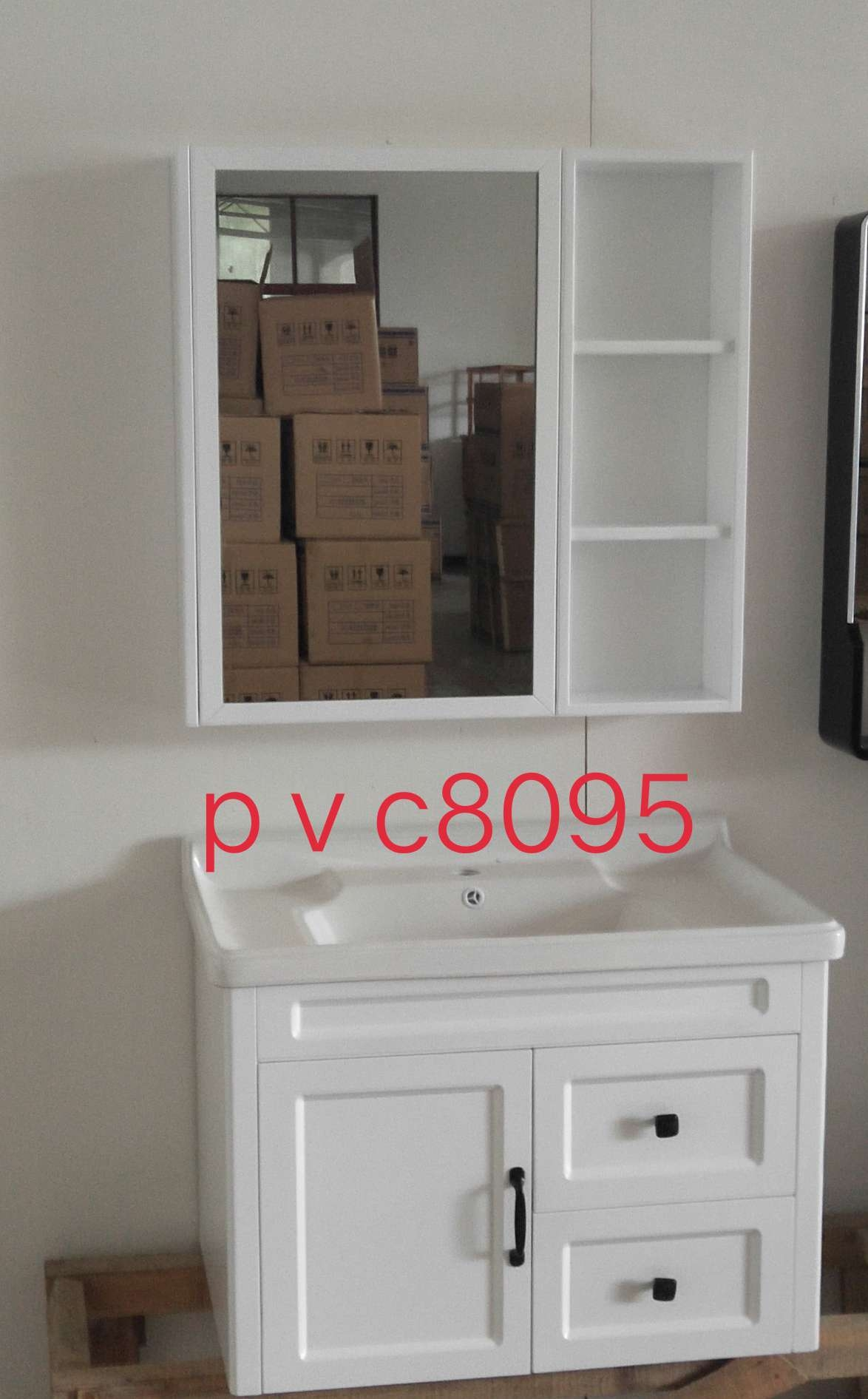 pvc.8095