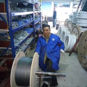 天津高盛钢丝绳05