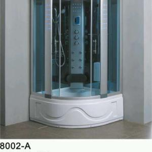 8002-A