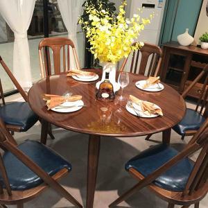 733#餐桌餐椅