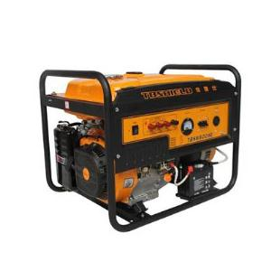 发电机TBS6500SE