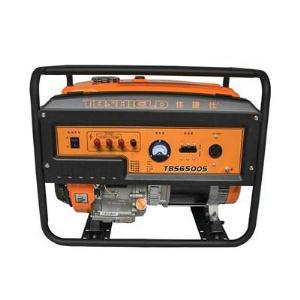 发电机TBS6500S