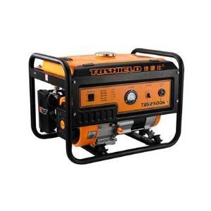 发电机TBS2500