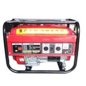 重庆丰豹汽油发电机(各种型号都有)