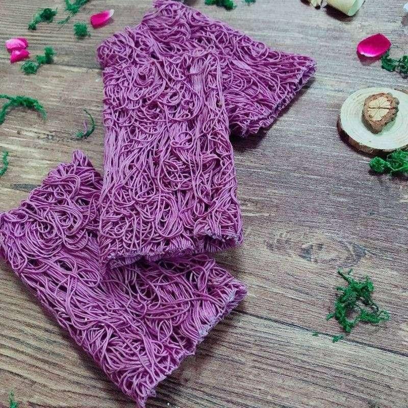 紫薯面4Kg