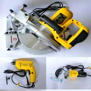 史丹利电动工具