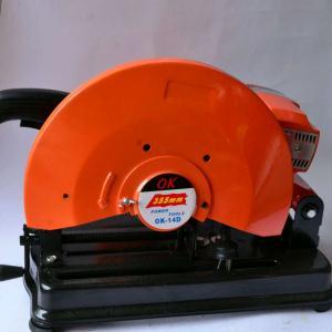 卡尔837A350切割机