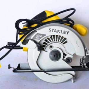 史丹利STSC1618大功率电圆锯