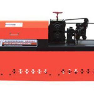 YGT4-14型数控液压钢筋调直切断机