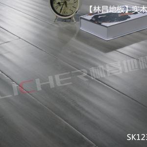 SK1235桦木