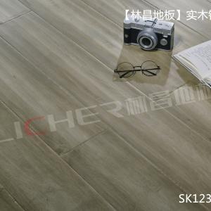 SK1237桦木