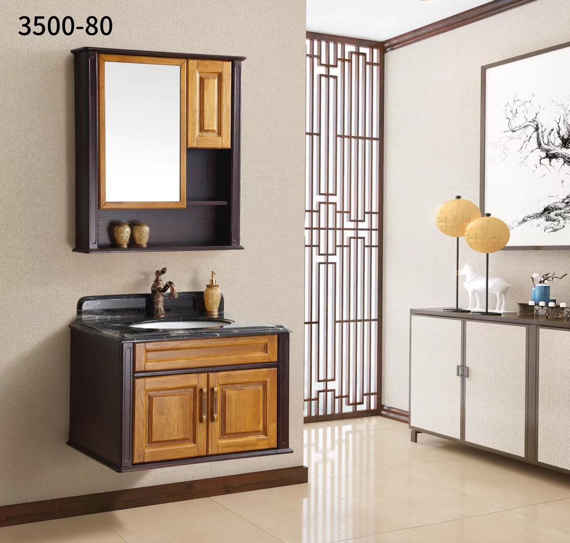 橡木柜3500-80
