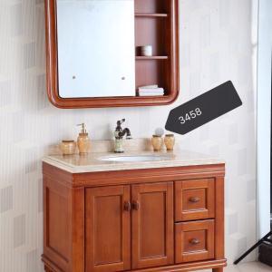 浴室柜3458