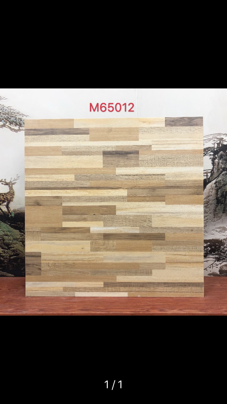 M65012