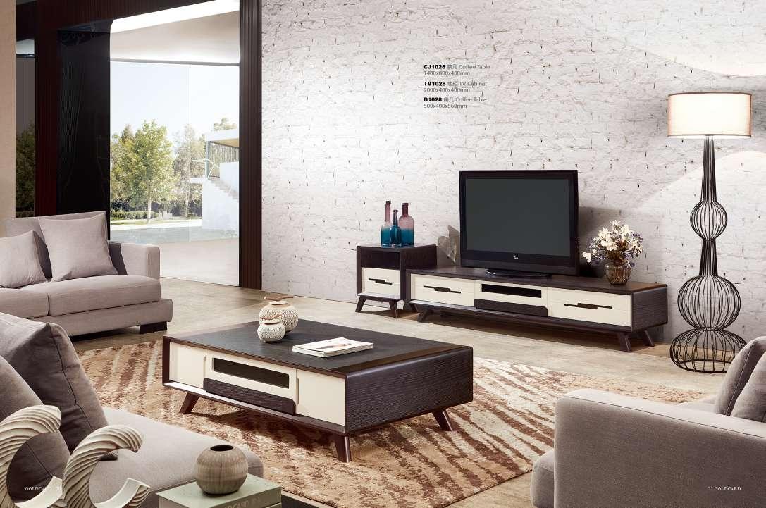TV1028/玻璃