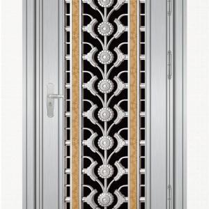 不锈钢拉丝 8-015