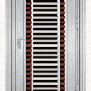 不锈钢拉丝 8-019