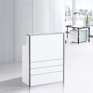 型号:A800(白色面)#