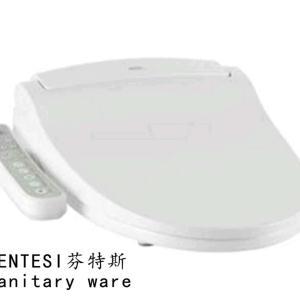 K-6300智能盖板