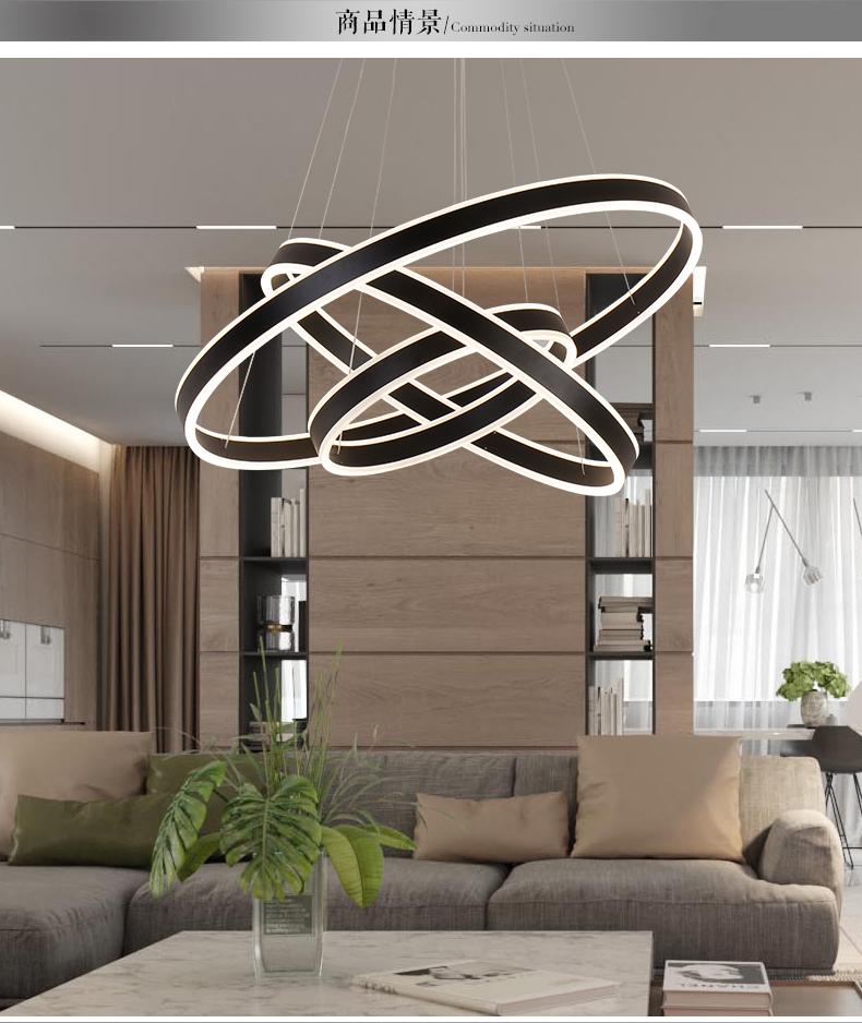 室内楼梯照明效果图