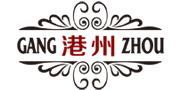 颍上港州纺织旗舰店