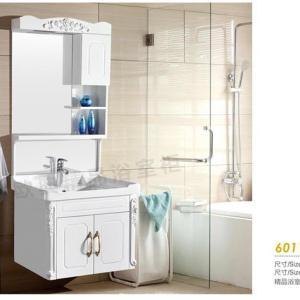70浴室柜7011