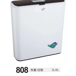 润格808-多功能水箱