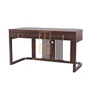 11-1811书桌