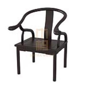12-1811书椅