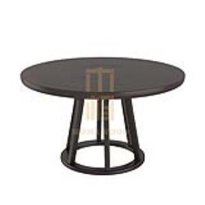 35-1862圆桌